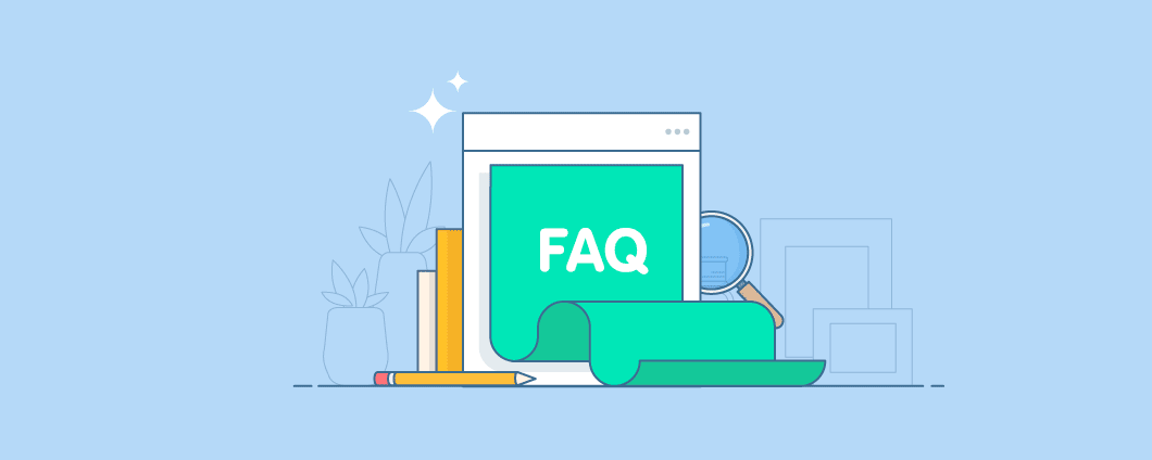 FAQ: Understanding Your Para Profile