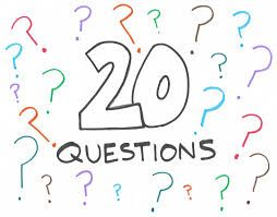 Answering 20 New Delivery Drivers Questions